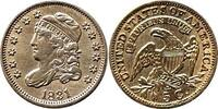 cent 1831 USA 5 cent 1831 USA -- vorzüglic...
