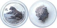 15 Dollar 2010 Australien 15 Dollars Jahr ...