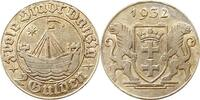 2 Gulden 1932 Danzig 2 Gulden 1932 Danzig ...
