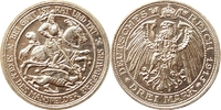3 Mark 1915 Preussen 3 Mark 1915 Preussen ...