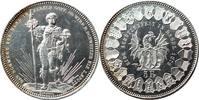 Schützentaler 1879 Schweiz 5 Franken 1879 ...