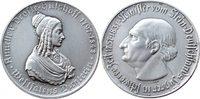 1 Billion Mark 1923 Westfalen 1 Billion Ma...