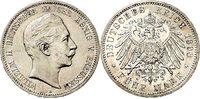 5 Mark 1898 Preussen 5 Mark 1898 Preussen ...