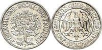 5 Reichsmark 1928 J Deutschland 5 Reichsma...