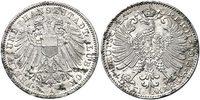 3 Mark Probe 1915 Kaiserreich 3 Mark 1915 ...