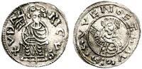 Denar 1012 Böhmen-Mähren Denar o.J. (Prag)...