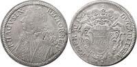 3 Reichsmark 1931 G Weimar 3 Reichsmark 19...