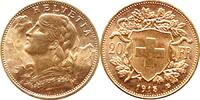 5 Franc 1850 Schweiz . 5 Franc 1850 Schwei...