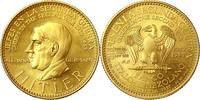 Medaille 1927 Kaiserreich Medaille von Göt...