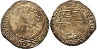 Shilling 1625 Großbritanien 1 Shilling 162...