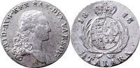 1/3 Talara 1813 Polen 1/3 Talara 1813 Pole...