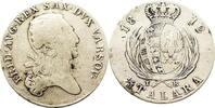 1/3 Talara 1812 Polen 1/3 Talara 1812   Po...