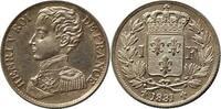 Franc 1831 Frankreich 1 Franc 1831 Frankre...