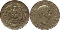 Lire 1936 Italien 2 Lire 1936 Italien  -- ...