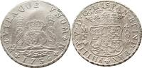 Reales 1842 Mexiko 8 Reales 1842 Mexico --...
