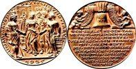 Medaille 1925 Weimarer Republik Medaille v...