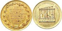 Medaille 1842 Deutschland Medaille 1842 --...