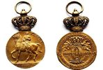 Medaille 1889 Rumänien Medaille 1889-1939 ...
