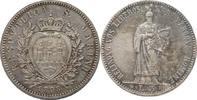 5 Lire 1898 San Marino 5 Lire 1898 San Mar...