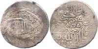 Tanka, Herat,  Timuriden: Subdynastie in K...