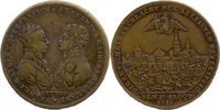 Jeton 1813 Leipzig, Joh. Th. Stettner (Lau...