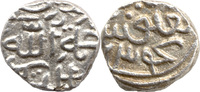 6 Gani (Jital) (73)3 AH, Indien - Delhi, M...