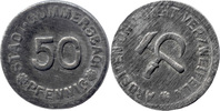 50 Pf o. J., Gummersbach (Rheinprovinz) - ...