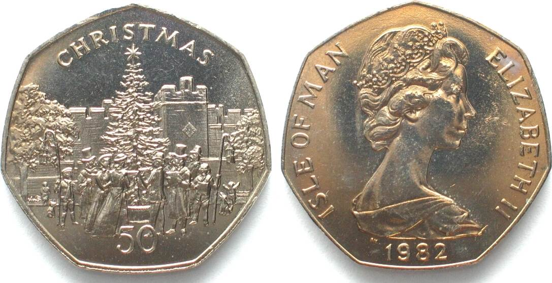 cu of a post 1982 penny The floating penny introduction pennies minted before 1982 were made entirely of copper pennies minted after 1982 have a core of zinc that is plated with a very thin layer of copper.
