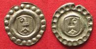 1500-1550 Schweiz - Basel BASEL Stadt Rap...