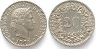 1916 Chile CHILE - OFICINA CALA-CALA P. M...