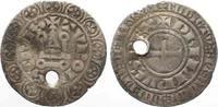 1270-1285 Frankreich PHILIPP III. 1270-85...