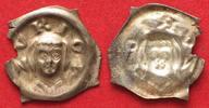1300-1400 Schweiz - Zürich - Fraumünstera...