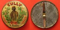 1903 Schweiz - Waadt CULLY Fête du Centen...
