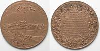 1645 Niederlande NEDERLAND EINNAHME der S...