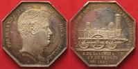 1840 Italien - Sizilien FERDINANDO II di ...