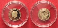 2000 Liberia LIBERIA 10 Dollars 2000 JOHN...