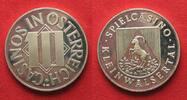1980 Österreich SPIELCASINO KLEINWALSERTA...