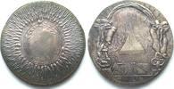 1976 Österreich - Medaillen OLYMPIA MONTR...