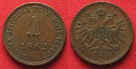 1862 Italien - Lombardei REGNO LOMBARDO-V...
