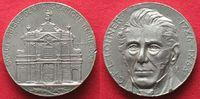 1906 Schweiz - Medaillen Berner Numismati...