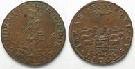 1608 Niederlande - Utrecht UTRECHT Rekenp...