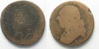1852 Frankreich SPOTTMEDAILLE NAPOLEON II...