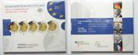 2013 Deutschland - Bundesrepublik BRD 2-E...