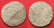 1616-1631 Italien - Correggio CORREGGIO F...