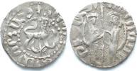 1226-1270 Armenien KILIKISCHES ARMENIEN T...