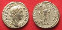 222-235 Roman Imperial ALEXANDER SEVERUS ...