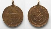 1900 Schweiz - Medaillen DEUTSCHLAND SCHÜ...