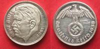 1938 Deutschland - Drittes Reich DRITTES ...