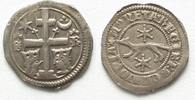 1270-1272 Slawonien SLAWONIEN Denar 1270-...