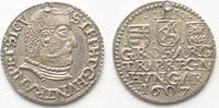 1607 Transsilvanien SIEBENBÜRGEN 3 Grösch...